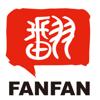 FanFan Comic