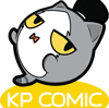 KP Comics