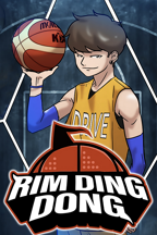 Rim Ding Dong