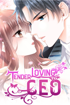 Tender Loving CEO