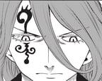 Chapter 8: A Dragon God's Melancholy