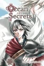 Ocean Of Secrets
