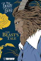 Beauty And The Beast — The Beast's Tale