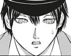 Vol.1 Chapter III: Ikebukuro