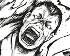 Vol.2 Chapter VII: Asakusa