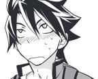 Chapter 8: For Yasuke-san