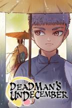 Deadman's Undecember