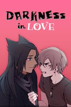 Darkness in Love