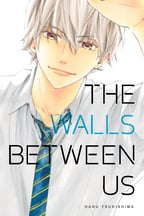 The Walls Between Us