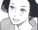 Chapter 8: Yakumo and Sukeroku (Part 3)