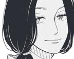 Chapter 9: Yakumo and Sukeroku (Part 4)