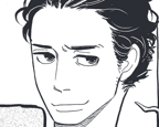 Chapter 10: Yakumo and Sukeroku (Part 5)