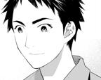 Chapter 1: Yushi and Kotobuki