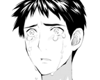 Chapter 5: Kuri and Shiro (Vol. 2) & Extra Manga