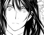 Chapter 6: Kuri and Shiro (Vol. 3)