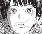 Chapter 10: Saku
