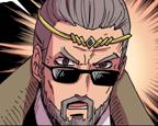 Chapter 7: Yaksha Hunter Squad (Part 3)