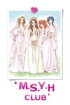M.S.Y.H Club