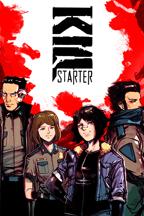 Kill Starter