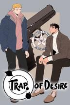 Trap of Desire