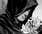 Chapter One: The Flower Banquet (Part Three)