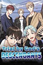 Trial by God's Descendants