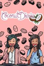 Coconut Diaries