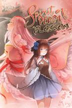 Spirit of Peach Blossom