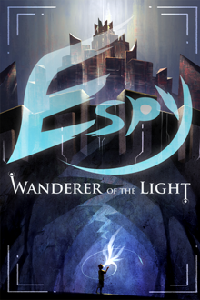 Espy: Wanderer of the Light