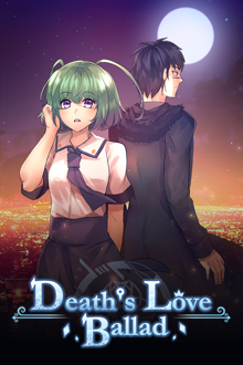 Death's Love Ballad