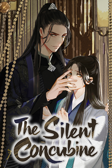 The Silent Concubine
