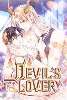 Devil's Lover