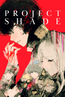 Project SHaDe