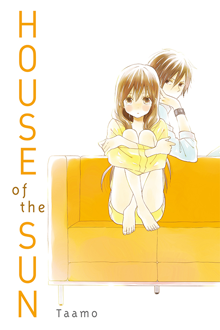 House of the Sun