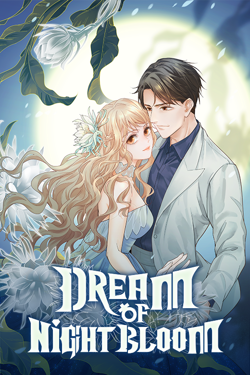 Dream Of Night Bloom thumbnail