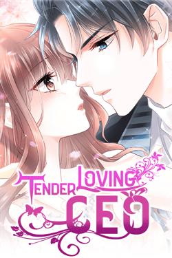 Tender Loving CEO thumbnail