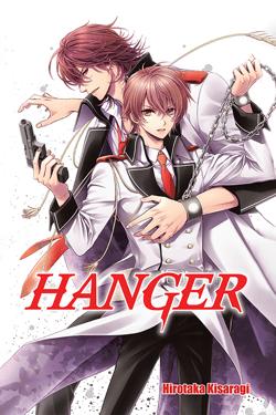Hanger thumbnail