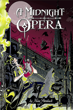 A Midnight Opera thumbnail