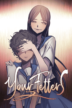 Your Fetters