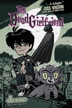 My Dead Girlfriend thumbnail