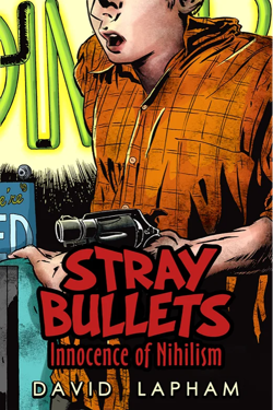 Stray Bullets thumbnail