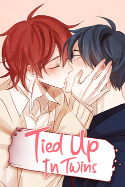 Tied Up In Twins thumbnail