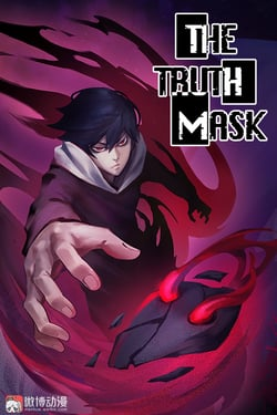 The Truth Mask thumbnail