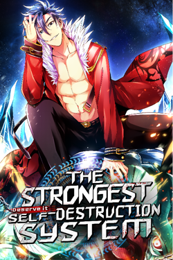 The Strongest Self-Destruction System thumbnail