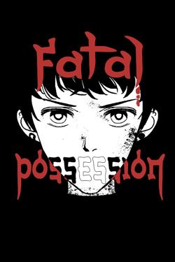 Fatal Possession thumbnail