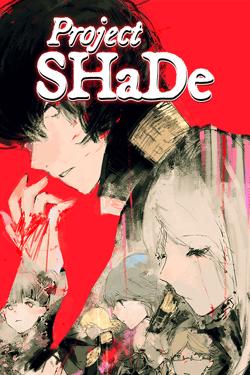Project SHaDe thumbnail