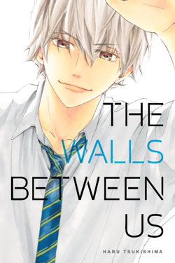 The Walls Between Us thumbnail