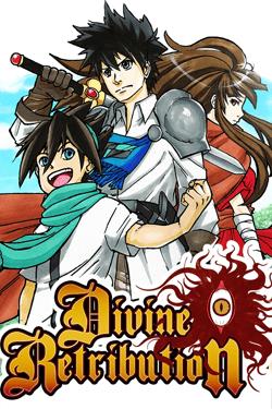 Divine Retribution thumbnail