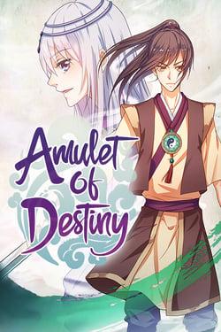 Amulet of Destiny thumbnail