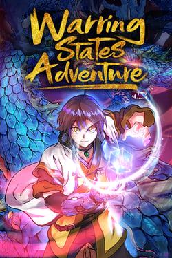 Warring States Adventure thumbnail